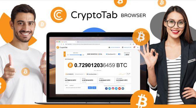 Bitcoin gratis bagi pemula dan pelajar, pasti bisa !!